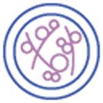 icon symbolising candida albicans
