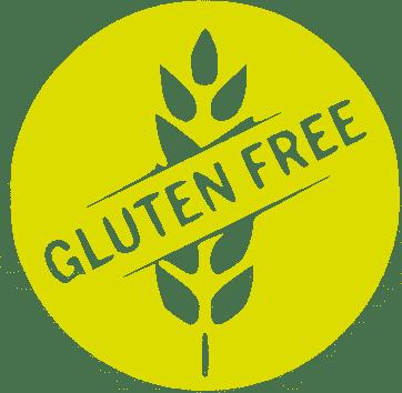 icon symbolising ibs gluten free