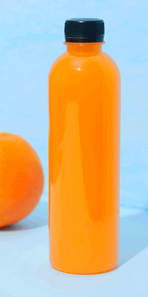 oranje juice fresh